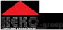 Zateplování fasád, výstavba rodinných domů ajejich rekonstrukce – HEKO Logo